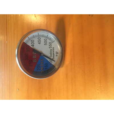 2-temperature-gauge_1
